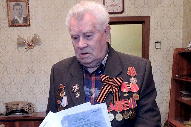 Анатолия Владимировича могут обязать выплатить Пенсионному фонду более 1 миллиона рублей.