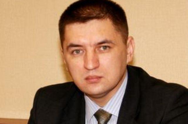 Владимир Доброхотов