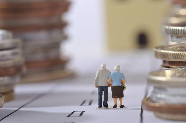 В ЗАО «НПФ «Наследие» помогут сделать пенсию достойной.