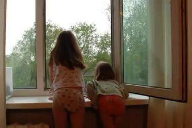 Все дети из неблагополучных семей хотят, чтобы их родители стали нормальными, заботливыми и любящими.
