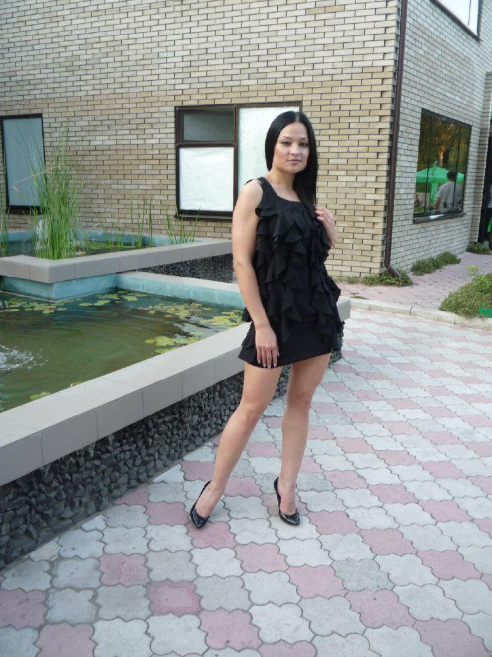 Татьяна Гуменюк