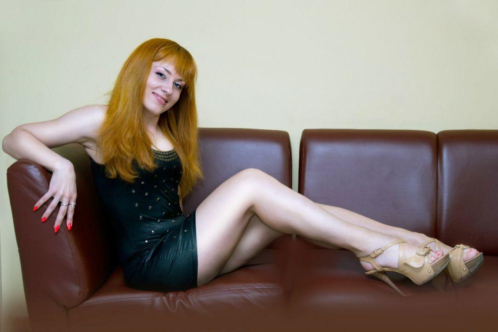 Маргарита Лихачева