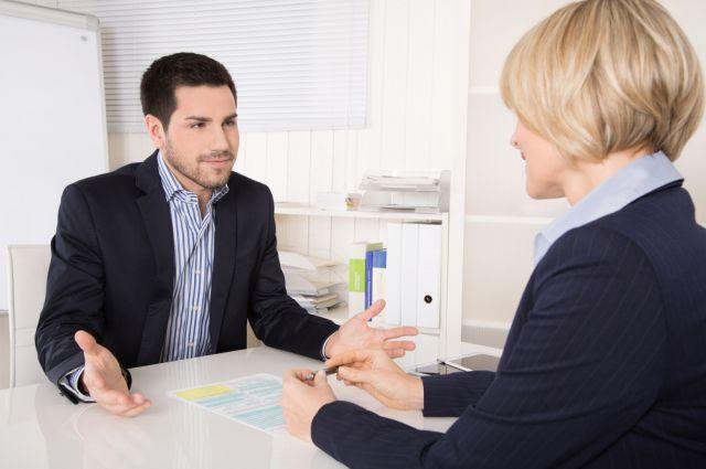 Обманы при приеме на работу: 5 уловок работодателей