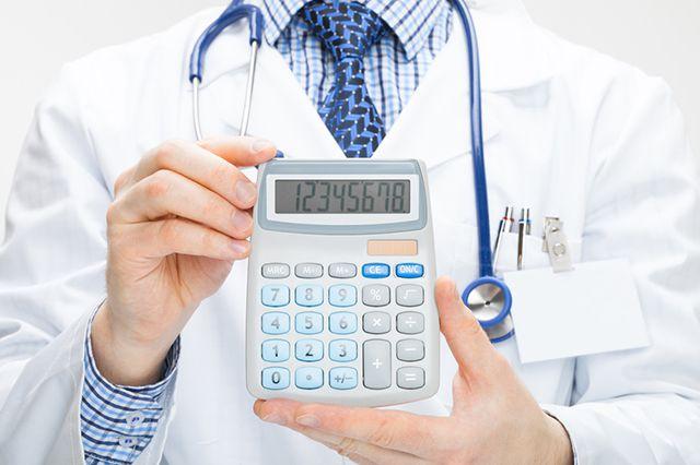 Финастерид цена отзывы врачей