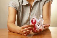 За лечение иностранцев от ВИЧ в России платят налогоплательщики.