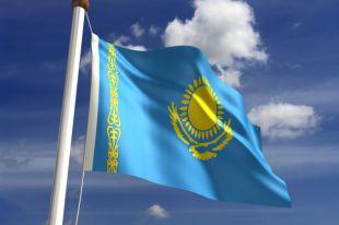 Казахстан снял запрет на ввоз продуктов ряда российских предприятий