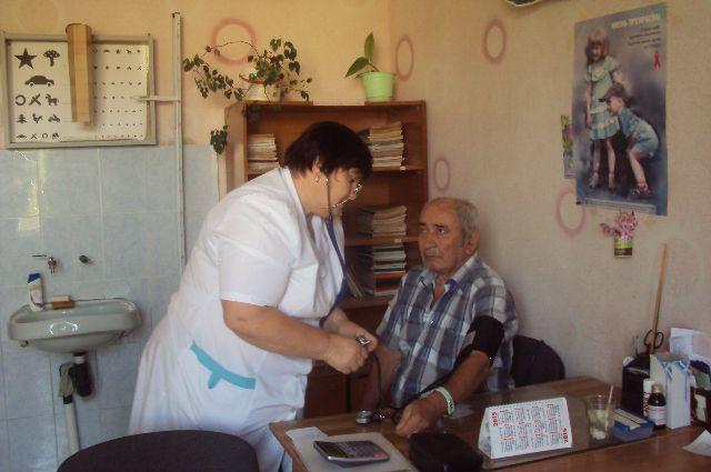 фото врачей майкопского района жизнь