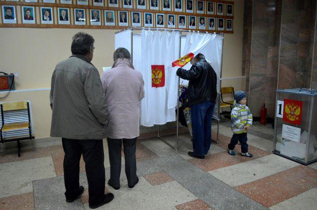 Если местные власти ничего не решают, то зачем тратиться на проведение сложных выборов?