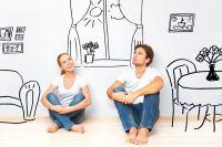 Для молодых семей предусмотрены сниженные ставки от 12,5% годовых.