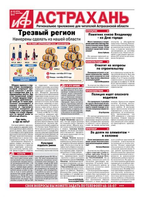 Астрахань объявления знакомствах о газета вдв