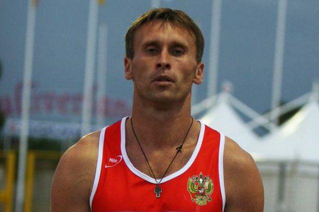 Иван Зайцев к своим титулам чемпиона мира и Европы добавил еще и два.