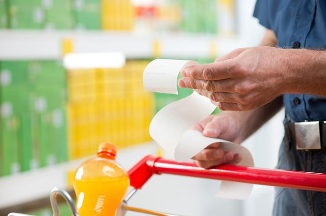 Цены на крупы и сахар показали рекордный рост в России