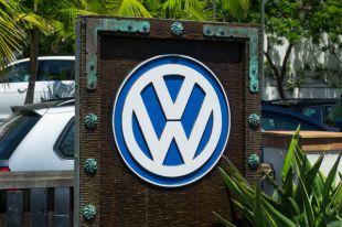 В Италии проходят обыски в штаб-квартире Volkswagen Group