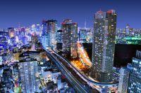 Япония может похвастаться наибольшим количеством ресторанов со звездами Мишлен