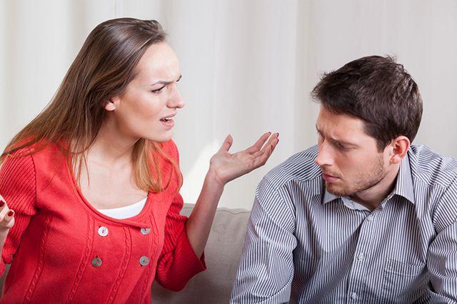Как помириться после ссоры? - На сайт sun-hands ru
