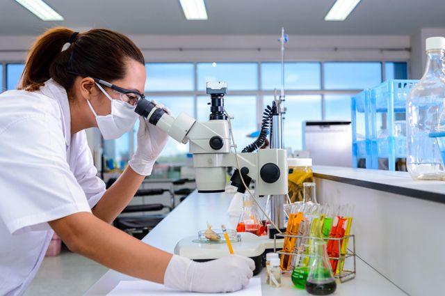 11:38 0 12  В Якутии открыли новое смертельное заболеваниеТяжелое заболевание вызывается генетической мутацией
