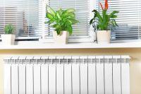 Сбербанк поможет оплатить своим клиентам услуги теплоснабжения.