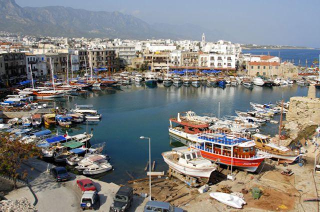 Глава МИД: Кипр не разблокирует переговоры о вступлении Турции в ЕС