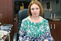 Наталья Косякова, начальник донского фармацевтического управления.