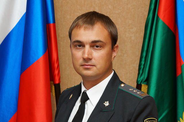 Артем Ясенский
