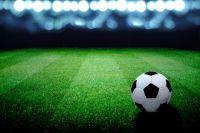 Стадион в парке 300-летия Омска откроется 22 октября.