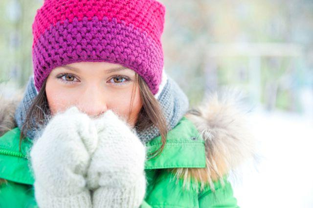 Ученый: будущая суровая зима в России свидетельствует о начале холодного цикла в 60 лет
