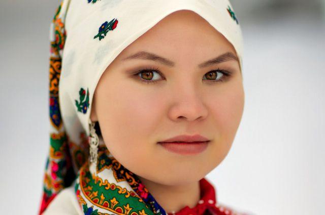 Лауреат конкурса Лариса Миляхова.