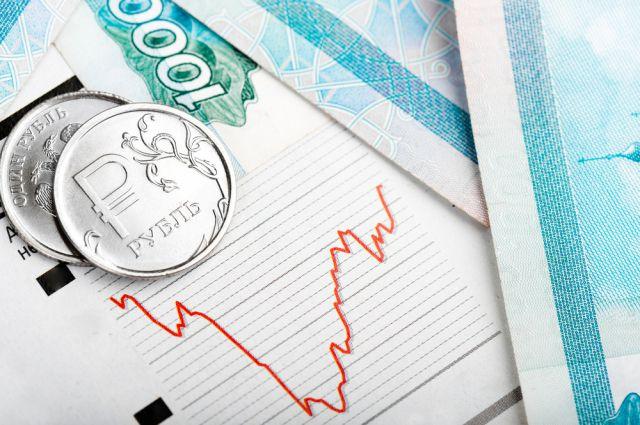 Заксобрание приняло впервом чтении бюджет региона на2016-2018 годы