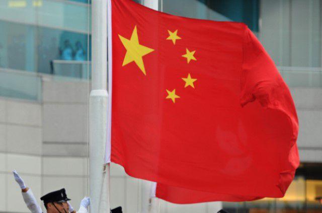 Власти Китая запретили чиновникам играть в гольф