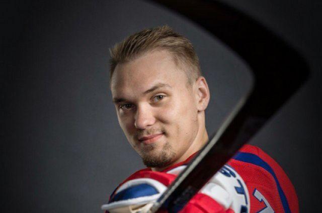 За «моряков» Рушан Рафиков будет выступать под 51-м номером.
