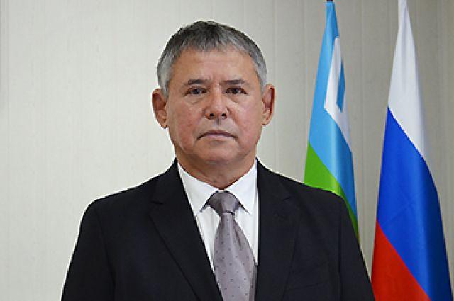 Олег Дейнека.