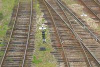 Железная дорога - источник повышенной опасности.