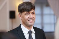 Николай Воищев.