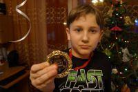На благотворительном концерте удалось собрать  40 832 рубля 56 копеек.