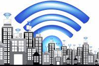 Сети Wi-Fi мешают метеорологам прогнозировать погоду