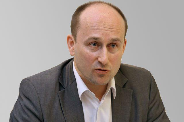 Николай Стариков уверен, что без комфортной жизни политическая стабильность невозможна.