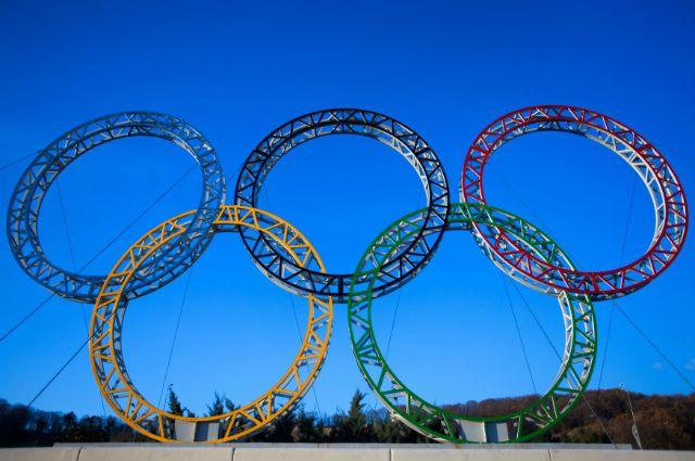 Спортсмены-беженцы смогут выступить на Олимпиаде-2016 в Рио-де-Жанейро