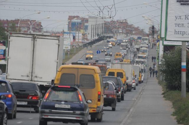 В Волгограде отменили решение