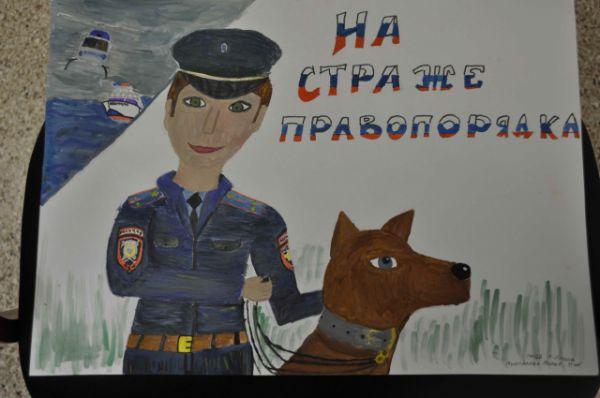 93. Мунгалова Мария, 11 лет