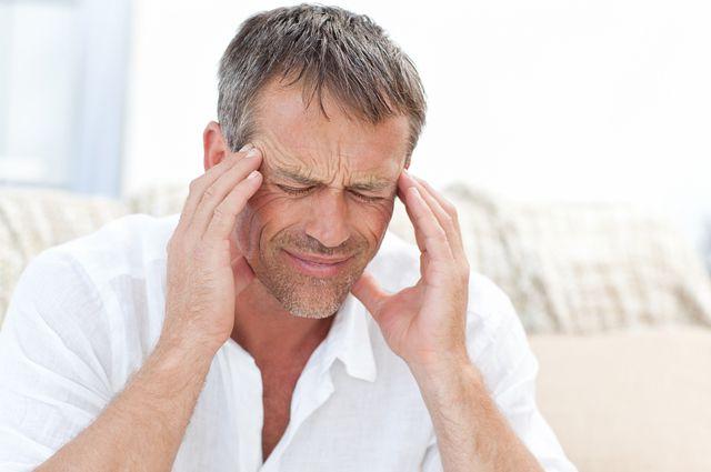 Как распознать инсульт - симптомы, первые признаки, лечение, профилактика