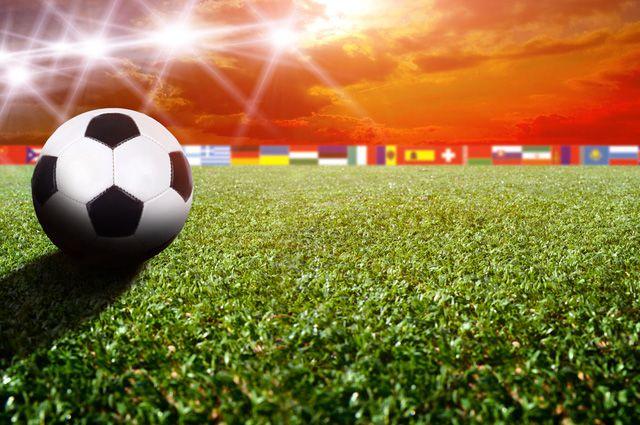 Интрига в матче «Зенит» — «Тосно» жила 10 минут