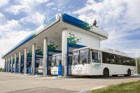 Природный газ обладает массой преимуществ в сравнении с нефтяным топливом.