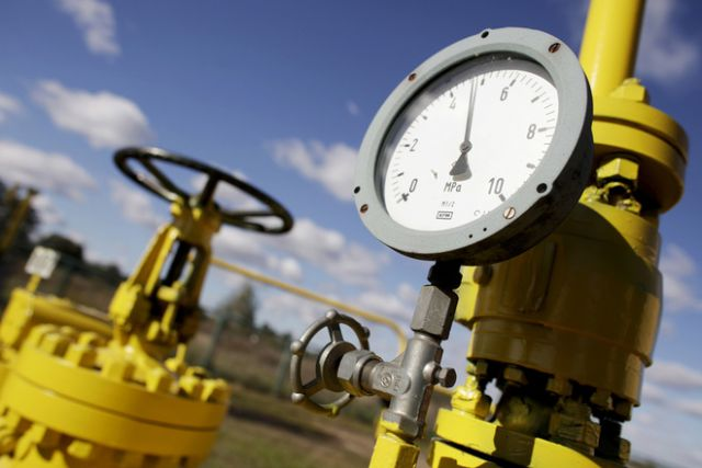 Глава «Нафтогаза» заявил о возможности снижения тарифов на газ в 2016 году