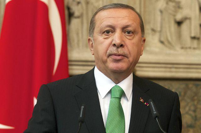 Кто такие турки откуда