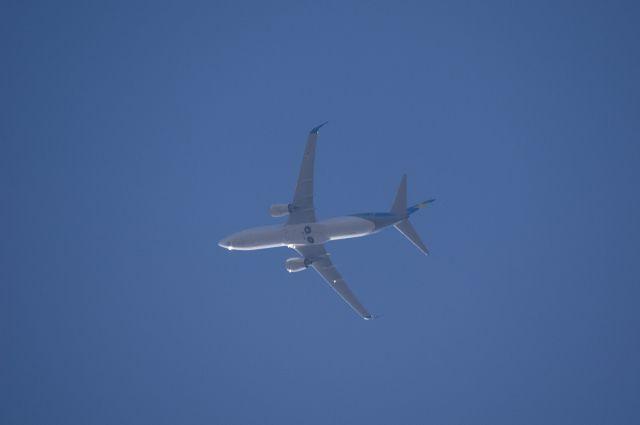 Русский самолет с217 пассажирами наборту разбился наСинае