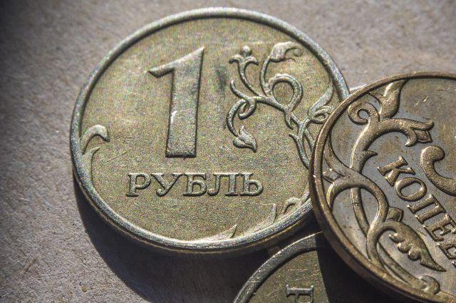 Белозеров Григорий<br /> АиФ