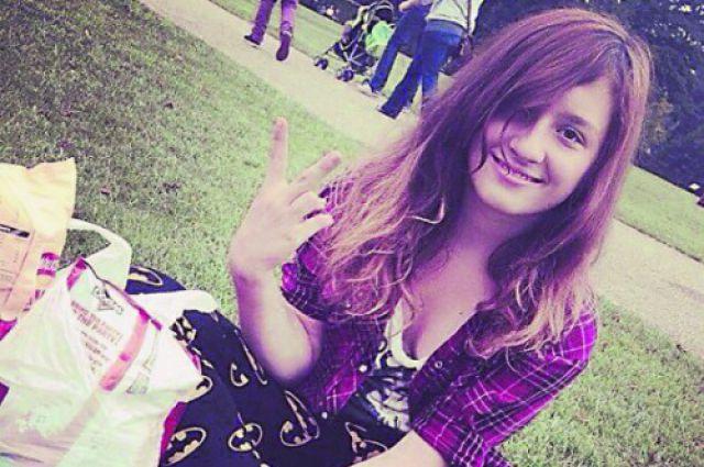 09:59 167  Дочь Петра Порошенко снялась в российском сериалеЕвгения Порошенко прошла кастинг на роль в сериале Во