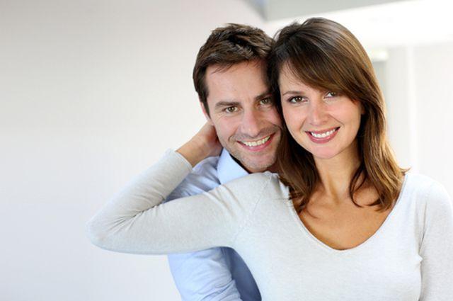 Что скриваеть жена от мужа секс рассказь фото 220-591