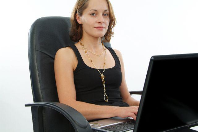 Подключив «E-invoicing», клиент сможет решать практически любые бизнес-задачи в режиме онлайн.
