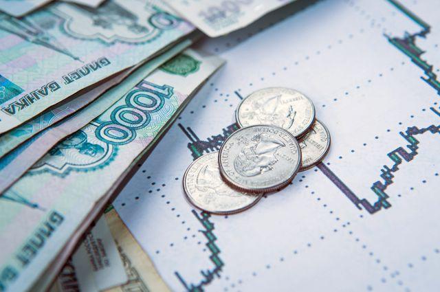 Встать к станку. Нужно ли для роста экономики печатать деньги?